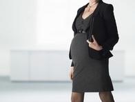 Pregnancy_Workplace