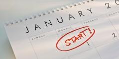 New-years-2014